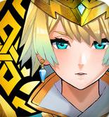 火焰纹章英雄安卓汉化版