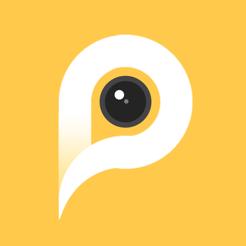 顺利P图appv1.0.0安卓版
