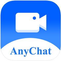 AnyChat云会议app官方版v1.0