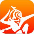 大圣�商app安卓版v1.3.1