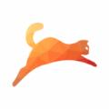Fmall appv1.2.3安卓版