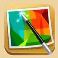 我的图像编辑器和贴纸app官方版v1.