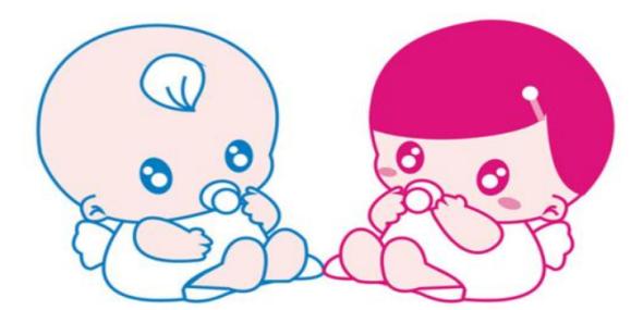 母婴用品软件