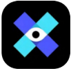 咔X修图app安卓版v1.5.3