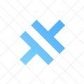 �吉管app最新版v1.0.0