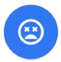 小鱼q语音app安卓版v1.0,0