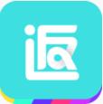 团购返利app小米版v1.0