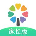 智贝家长版app最新版v1.0
