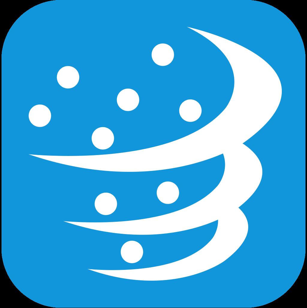 重�c智慧工地appv1.0.0安卓版