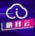 抖音云app安卓版v1.0