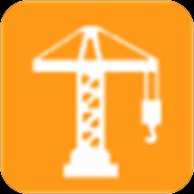 ��水智慧工地appv1.0.0安卓版