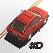 代号驾驶v1.0