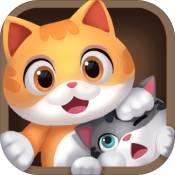 猫咪物语v1.0