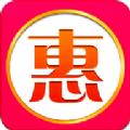 先优惠appv1.0.0安卓版