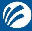 蓝汛兼职appv1.0.0安卓版