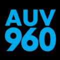 AUV自驾游神器appv1.0官网版