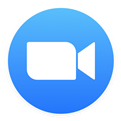 Zoom appv1.0.0安卓版
