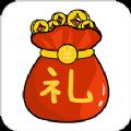 火树游戏中心appv1.0.0安卓版