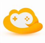 靠谱云游戏平台app安卓版v1.0.1
