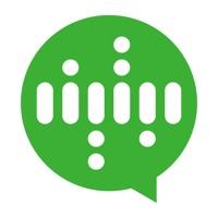 微单IOMapp官网版v1.0.1