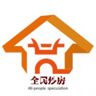 全民炒房app安卓版v1.0
