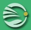 EHB易达币appv1.0.0安卓版
