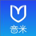 音米交友appv1.0.0官网版