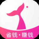 淘渔生活appv3.8.3安卓版