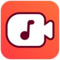 甜影app安卓版v1.3.2