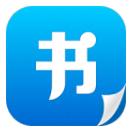 速阅阁小说app官网版