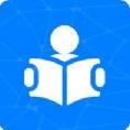 春天阅读app最新版v1.0