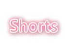 Shorts短视频app安卓版v1.0