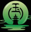 珍玉阁互助挖矿appv1.0.0安卓版