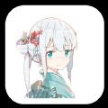 i站appv1.0.0安卓版