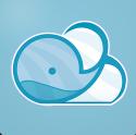 鲸云平台app最新版v1.0