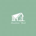 山楂小院民宿appv1.0.0安卓版