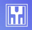 合赢云学appv1.0.0官网版