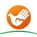 志愿北疆appv1.0.0官网版