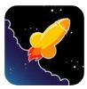 勃大精深app破解版v1.0.1