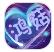 鸿菇影音app