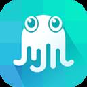 章鱼输入法appv4.9.3