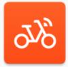 摩拜单车app手机版