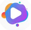 全网通影视大全appv1.0.0安卓版