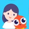 伴鱼家长英语学习appv1.0.0官网版