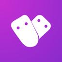 指甲appv1.1.2安卓版