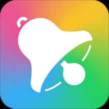 酷狗��app安卓版