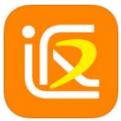 返利宝抢单app官网版