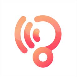 宝宝声音启蒙安appv1.0.0官网版