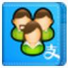 推广大师app安卓版v1.0.1