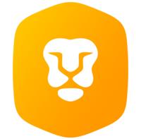 家校appv1.0.0官网版